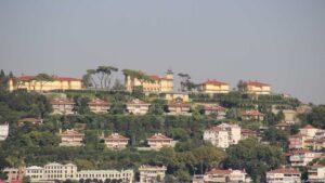 Bosporus_00050