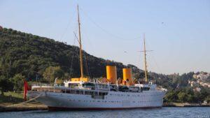Bosporus_00051