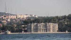 Bosporus_00052