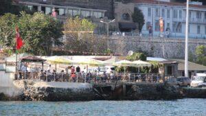 Bosporus_00053