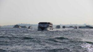 Bosporus_00054