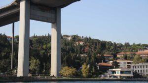 Bosporus_00055