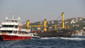 Bosporus_00056
