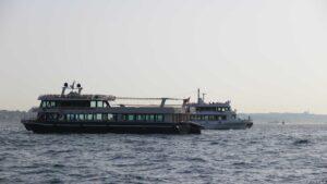 Bosporus_00057