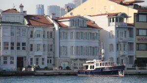 Bosporus_00058