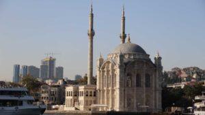 Bosporus_00059