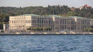 Bosporus_00061