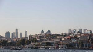 Bosporus_00062