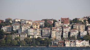 Bosporus_00063