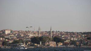 Bosporus_00064