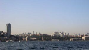 Bosporus_00065