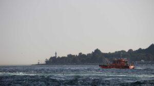 Bosporus_00066