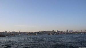 Bosporus_00068