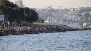 Bosporus_00069