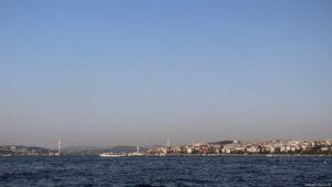 Bosporus_00070