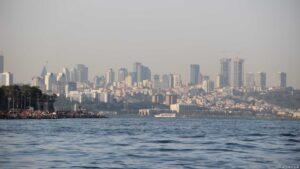 Bosporus_00071