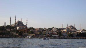 Bosporus_00072