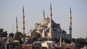 Bosporus_00074