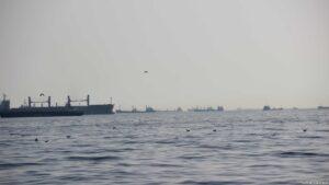 Bosporus_00075