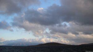 Marmara Inseln Pasalimani Adasi