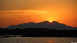 Inseln Avalik