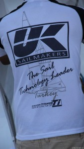 UK Sails