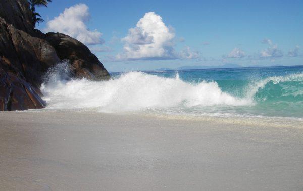 Seychellen 2006