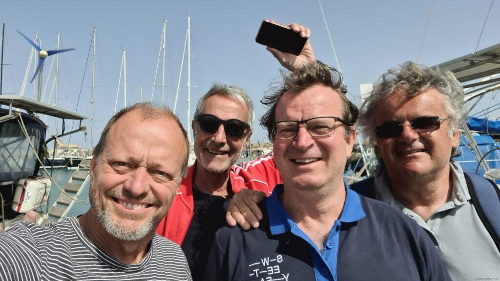 Hubert+Stefano+Mario+Pipo