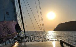 Transfer-Turkey-to-Sicilia_00017